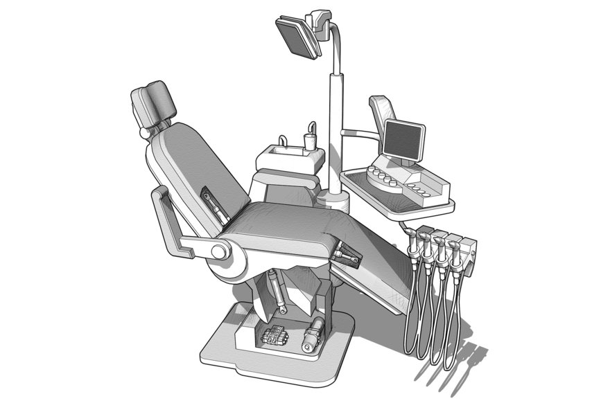 Dental_chair_10x15