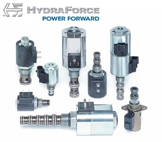 HAWE-Otelec-Partnerprodukte-Hydraforce